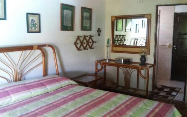 Foto de casa en venta en, tequesquitengo, jojutla, morelos, 2019833 no 09