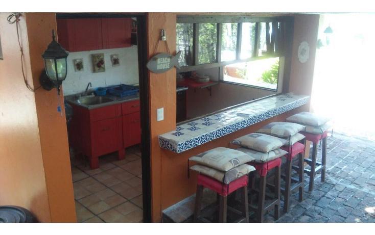Foto de casa en venta en  , tequesquitengo, jojutla, morelos, 2019833 No. 09