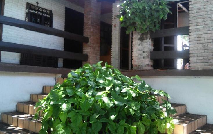Foto de casa en venta en  , tequesquitengo, jojutla, morelos, 2019833 No. 10