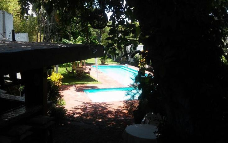 Foto de casa en venta en  , tequesquitengo, jojutla, morelos, 2019833 No. 11