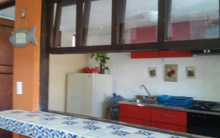 Foto de casa en venta en, tequesquitengo, jojutla, morelos, 2019833 no 12