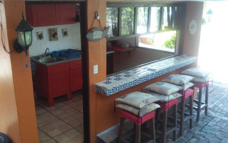 Foto de casa en venta en  , tequesquitengo, jojutla, morelos, 2019833 No. 13