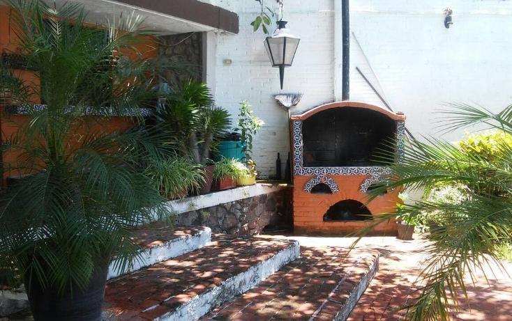 Foto de casa en venta en  , tequesquitengo, jojutla, morelos, 2019833 No. 15