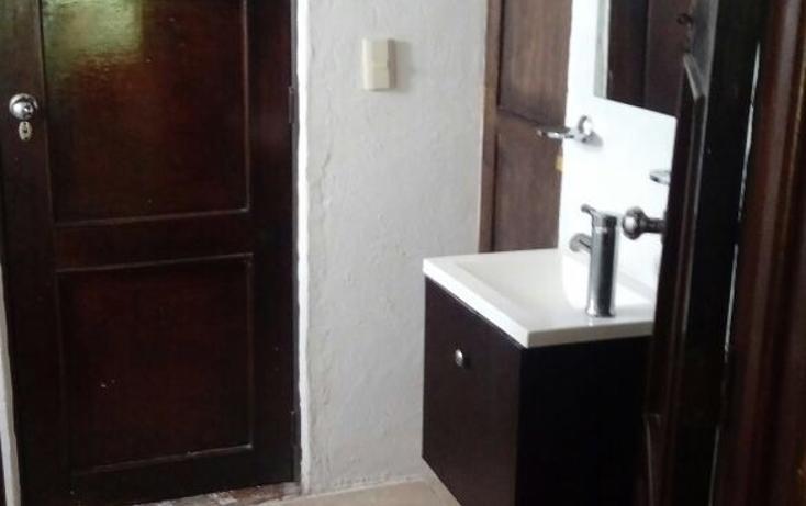 Foto de casa en venta en  , tequesquitengo, jojutla, morelos, 2019833 No. 18