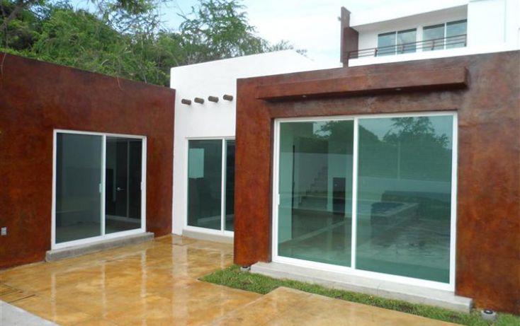 Foto de casa en venta en, tequesquitengo, jojutla, morelos, 2028027 no 04
