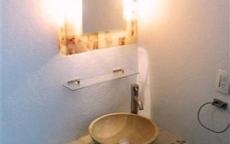 Foto de casa en venta en, tequesquitengo, jojutla, morelos, 2028027 no 07