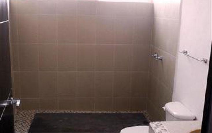 Foto de casa en venta en, tequesquitengo, jojutla, morelos, 2028027 no 09