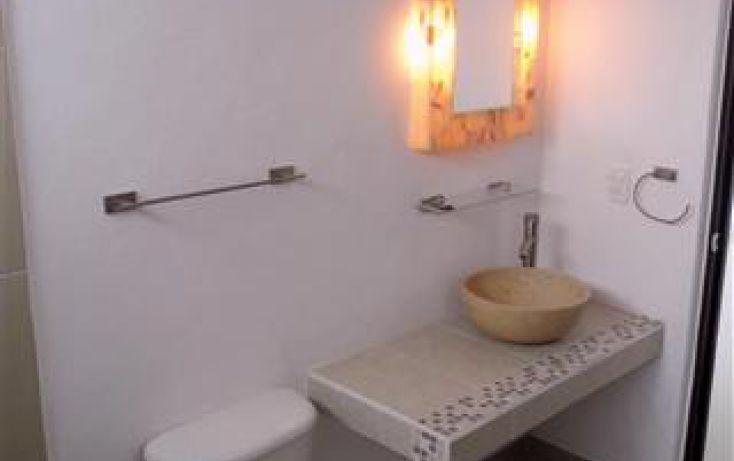 Foto de casa en venta en, tequesquitengo, jojutla, morelos, 2028027 no 10