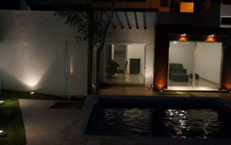Foto de casa en venta en, tequesquitengo, jojutla, morelos, 2028027 no 12