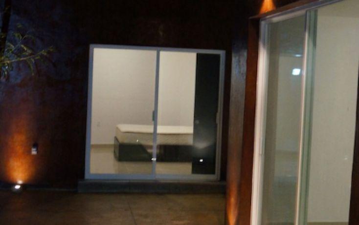 Foto de casa en venta en, tequesquitengo, jojutla, morelos, 2028027 no 13