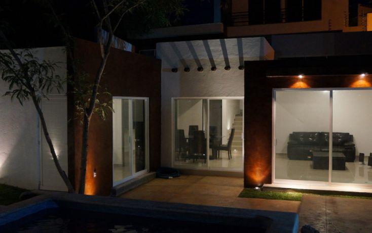 Foto de casa en venta en, tequesquitengo, jojutla, morelos, 2028027 no 14