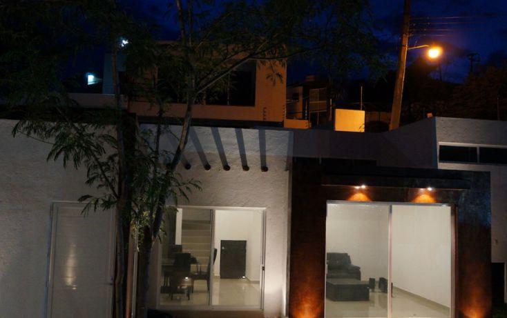 Foto de casa en venta en, tequesquitengo, jojutla, morelos, 2028027 no 15