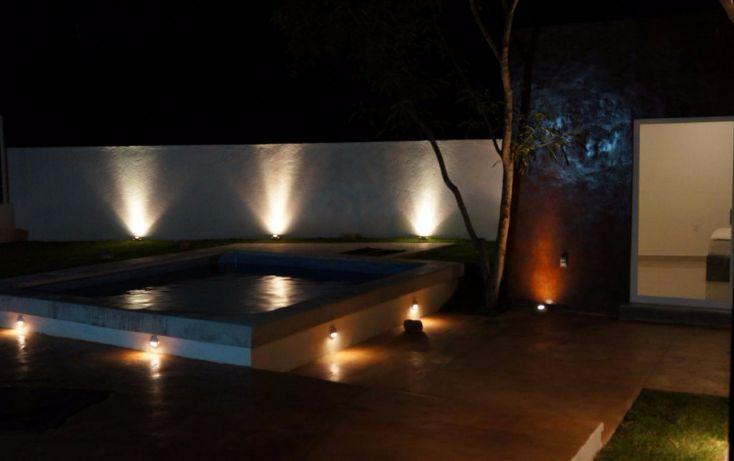 Foto de casa en venta en, tequesquitengo, jojutla, morelos, 2028027 no 16