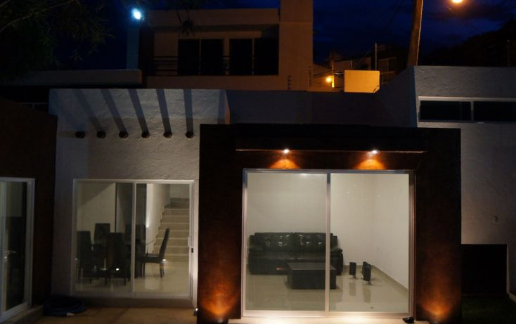 Foto de casa en venta en, tequesquitengo, jojutla, morelos, 2028027 no 17