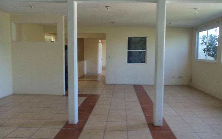 Foto de bodega en venta en  , tequesquitengo, jojutla, morelos, 403532 No. 07