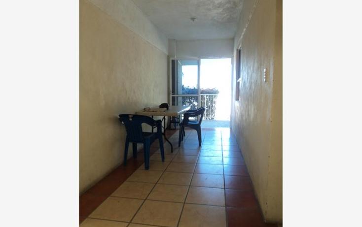 Foto de bodega en venta en  , tequesquitengo, jojutla, morelos, 403532 No. 15