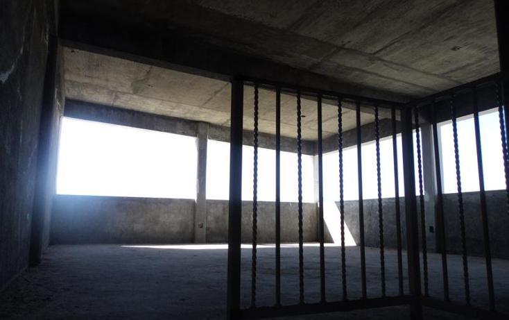 Foto de bodega en venta en  , tequesquitengo, jojutla, morelos, 403532 No. 19