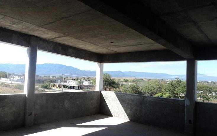 Foto de bodega en venta en  , tequesquitengo, jojutla, morelos, 403532 No. 21