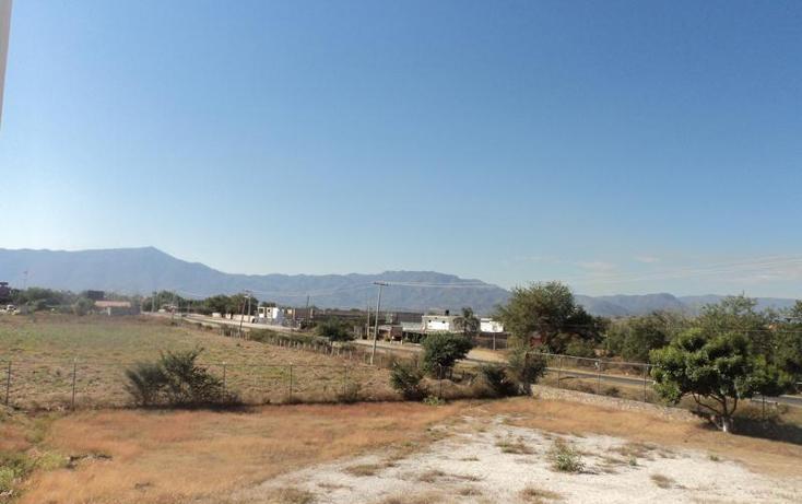 Foto de bodega en venta en  , tequesquitengo, jojutla, morelos, 403532 No. 26