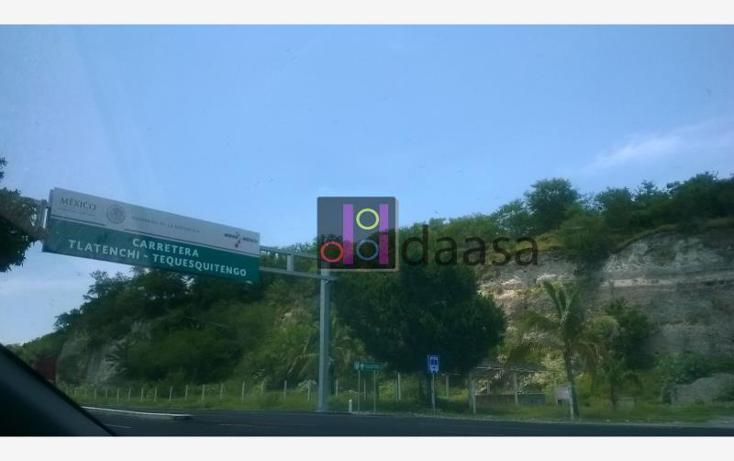 Foto de terreno comercial en venta en  , tequesquitengo, jojutla, morelos, 428005 No. 03