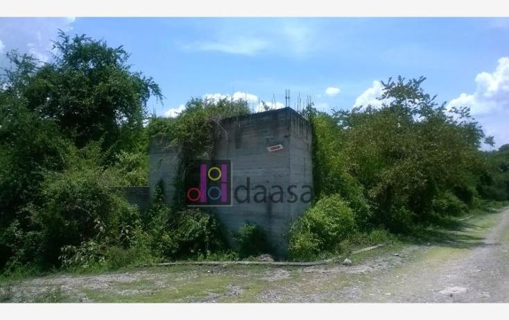 Foto de terreno comercial en venta en  , tequesquitengo, jojutla, morelos, 428005 No. 04