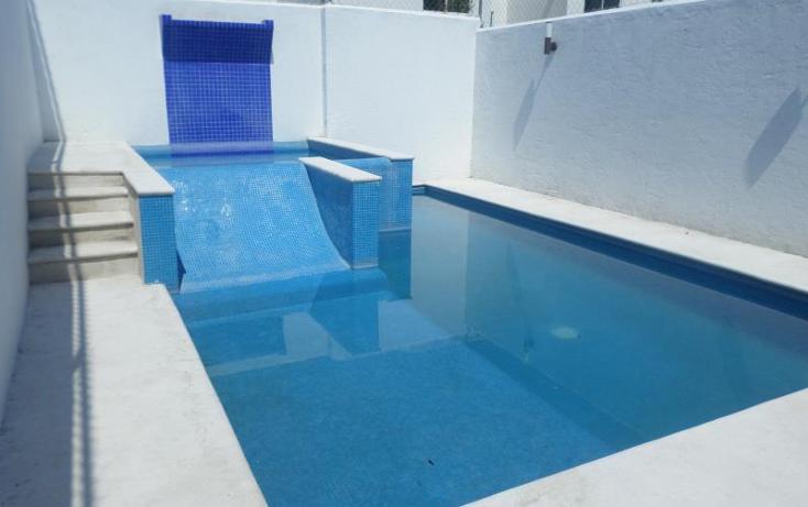 Foto de casa en venta en  , tequesquitengo, jojutla, morelos, 816993 No. 01