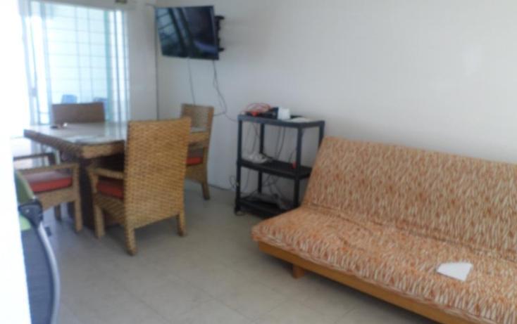 Foto de casa en venta en  , tequesquitengo, jojutla, morelos, 816993 No. 03