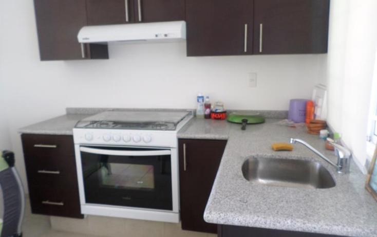Foto de casa en venta en  , tequesquitengo, jojutla, morelos, 816993 No. 05