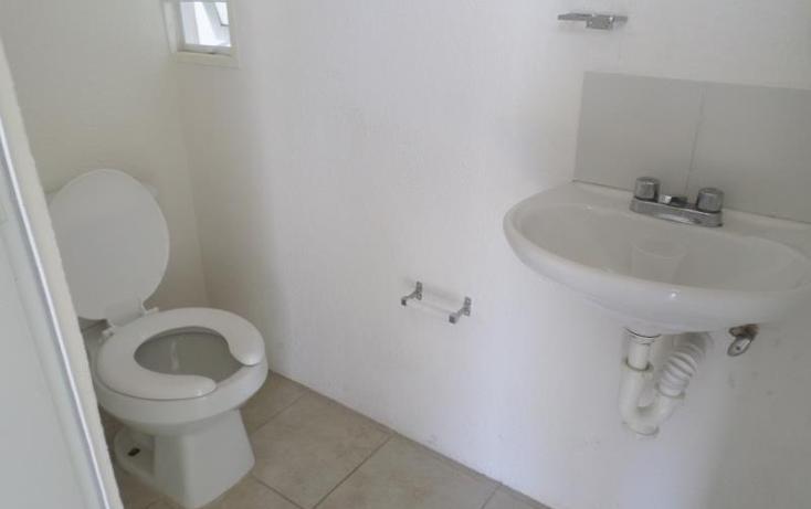 Foto de casa en venta en  , tequesquitengo, jojutla, morelos, 816993 No. 06