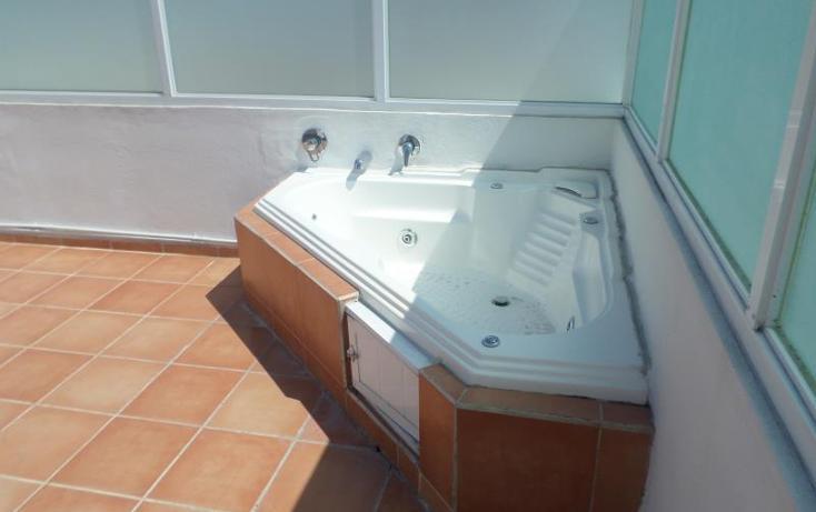 Foto de casa en venta en  , tequesquitengo, jojutla, morelos, 816993 No. 08