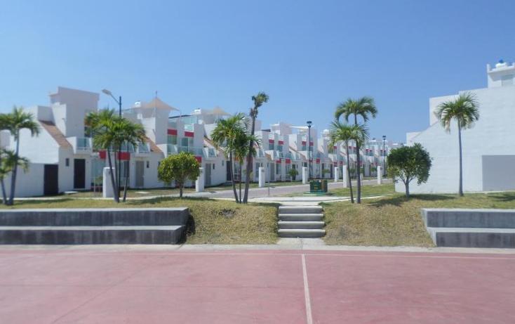 Foto de casa en venta en  , tequesquitengo, jojutla, morelos, 816993 No. 16
