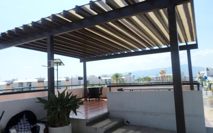 Foto de casa en venta en  , tequesquitengo, jojutla, morelos, 816993 No. 17