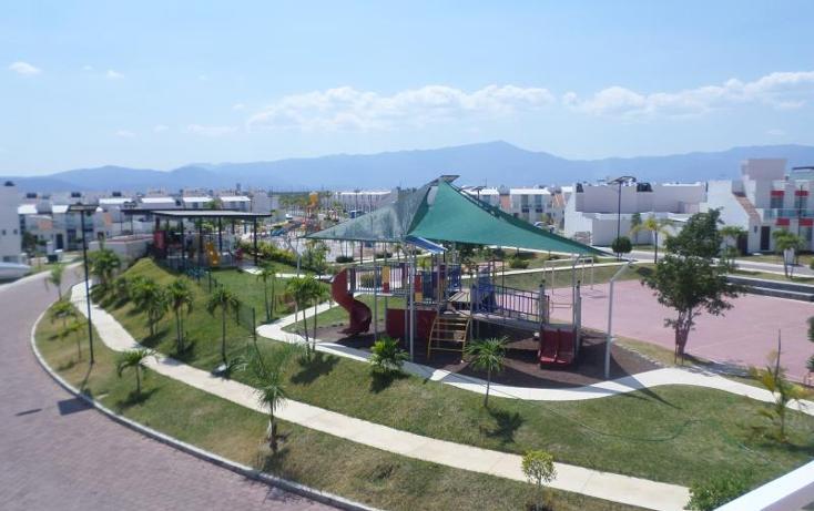 Foto de casa en venta en  , tequesquitengo, jojutla, morelos, 816993 No. 18
