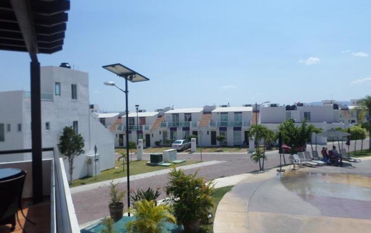 Foto de casa en venta en  , tequesquitengo, jojutla, morelos, 816993 No. 20