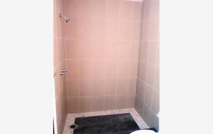 Foto de casa en venta en  , tequesquitengo, jojutla, morelos, 827663 No. 03