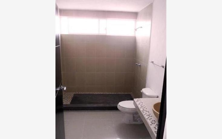Foto de casa en venta en  , tequesquitengo, jojutla, morelos, 827663 No. 05