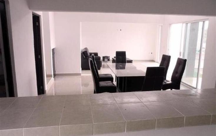 Foto de casa en venta en  , tequesquitengo, jojutla, morelos, 827663 No. 08