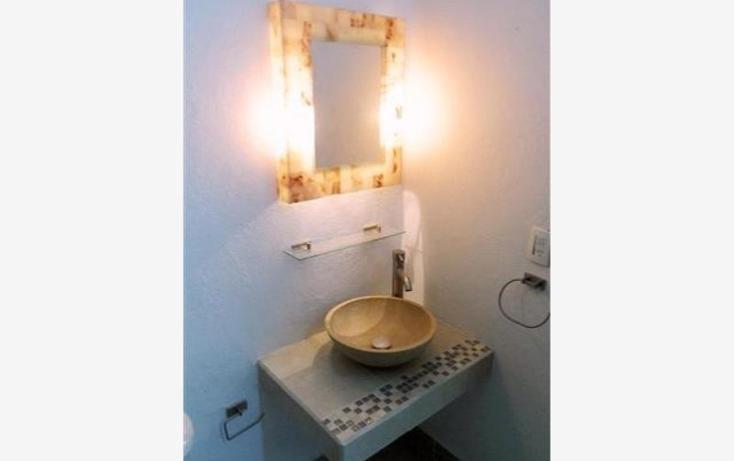 Foto de casa en venta en  , tequesquitengo, jojutla, morelos, 827663 No. 09