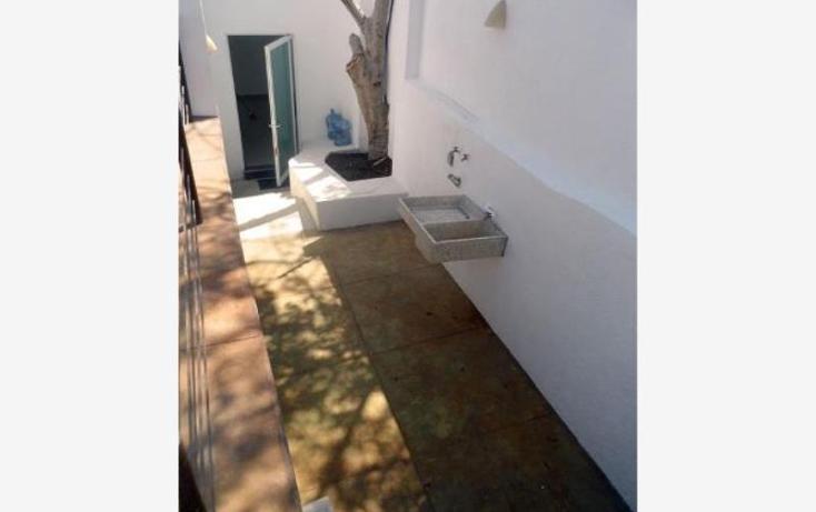 Foto de casa en venta en  , tequesquitengo, jojutla, morelos, 827729 No. 04