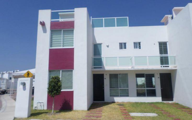 Foto de casa en venta en, tequesquitengo, jojutla, morelos, 956101 no 01