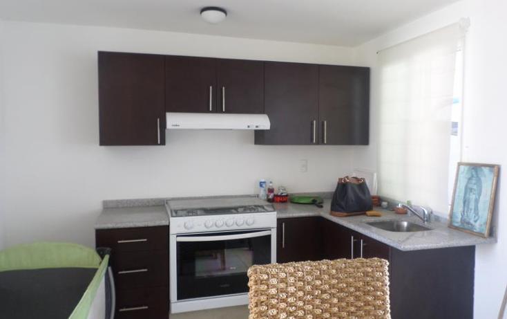 Foto de casa en venta en  , tequesquitengo, jojutla, morelos, 956101 No. 02
