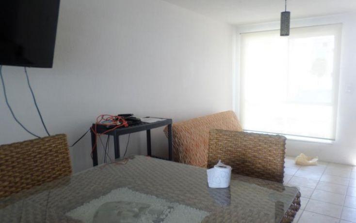 Foto de casa en venta en, tequesquitengo, jojutla, morelos, 956101 no 03