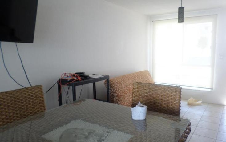 Foto de casa en venta en  , tequesquitengo, jojutla, morelos, 956101 No. 03