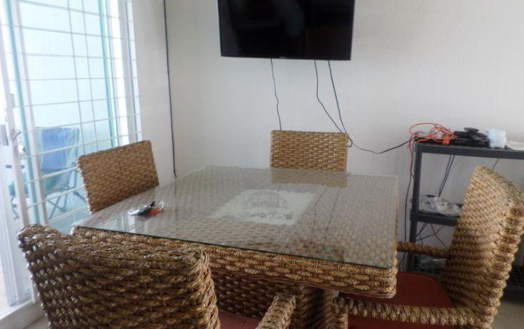 Foto de casa en venta en, tequesquitengo, jojutla, morelos, 956101 no 04