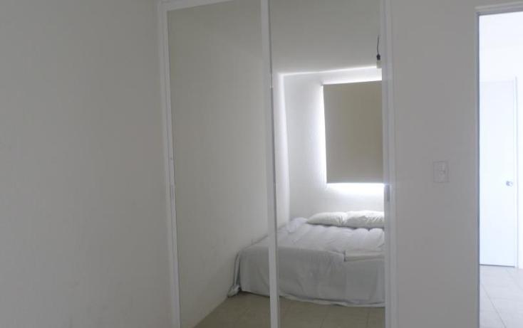 Foto de casa en venta en  , tequesquitengo, jojutla, morelos, 956101 No. 06
