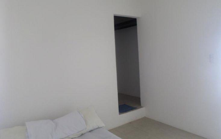 Foto de casa en venta en, tequesquitengo, jojutla, morelos, 956101 no 07