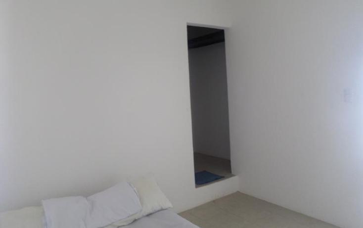 Foto de casa en venta en  , tequesquitengo, jojutla, morelos, 956101 No. 07