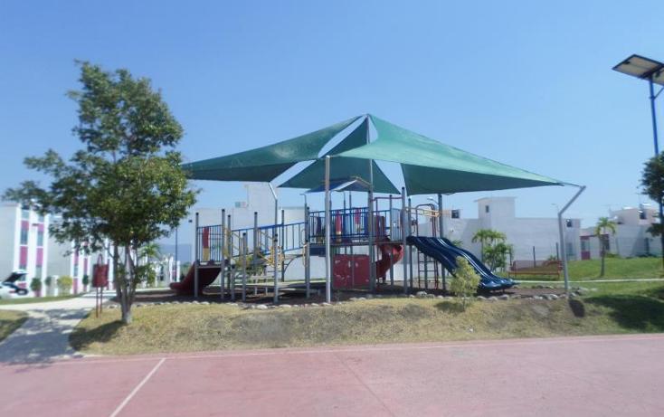 Foto de casa en venta en  , tequesquitengo, jojutla, morelos, 956101 No. 09