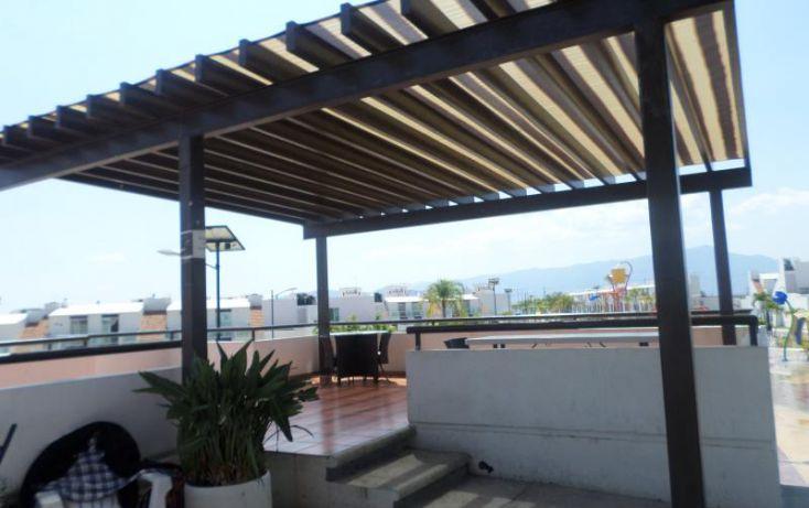 Foto de casa en venta en, tequesquitengo, jojutla, morelos, 956101 no 10