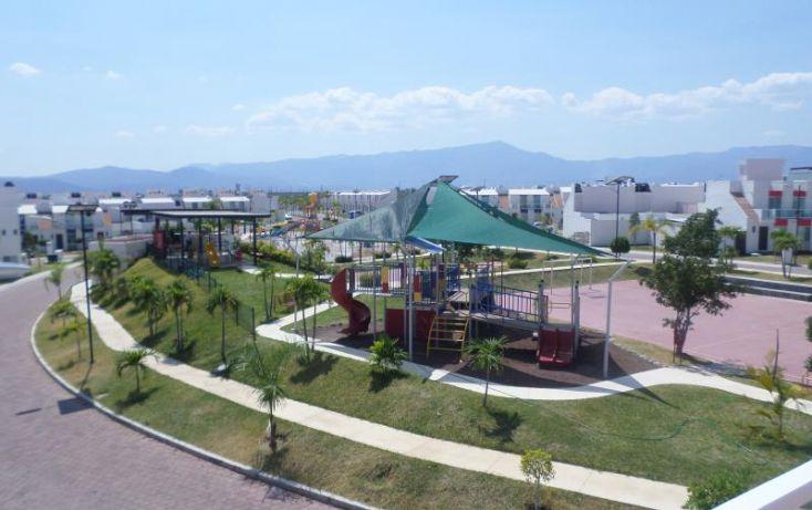 Foto de casa en venta en, tequesquitengo, jojutla, morelos, 956101 no 13